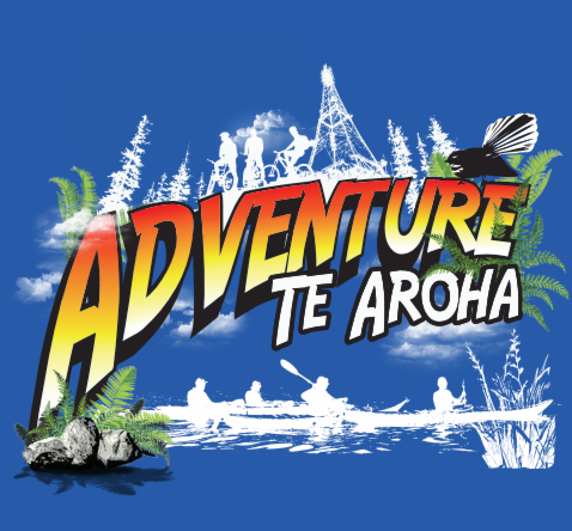 Adventure Te Aroha
